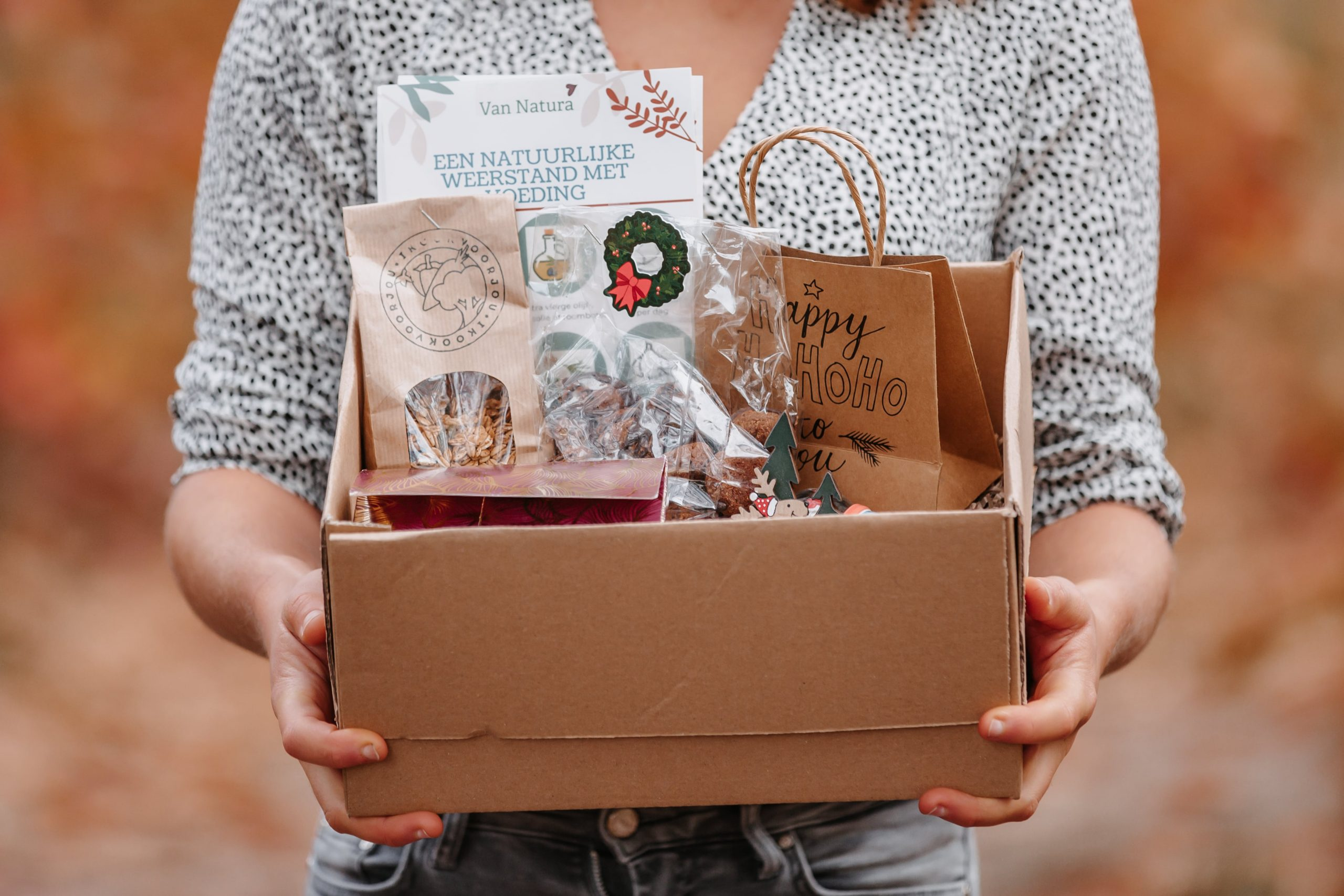 december-to-remember-box